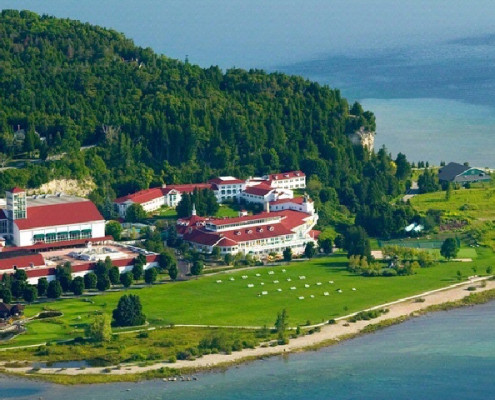 Mackinac-Island-1a